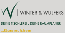 Winter & Wulfers Logo